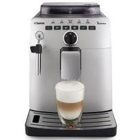 cafeteira-saeco