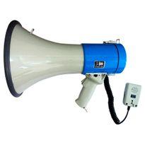 megafone-sk66
