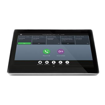 touch-control-polycom