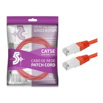 patch-cord-2m-chipsce