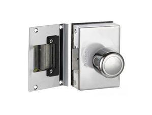 fechadura-eletrica-amelco