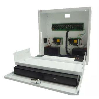 rack-2320-max-eletron