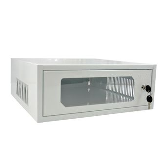mini-rack-branco-max-eletron