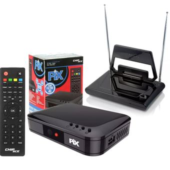 kit-tv-digital-pix-phillips