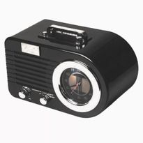 Radio-Relogio-Analogico-Despertador-Retro-Columbia-Preto-32.861--Classic-3