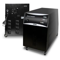 Nobreak-Pro-Saver-Extended-2200VA-Bivolt-12-Tomadas-E115-230v-s115v-51172206---UPSAI