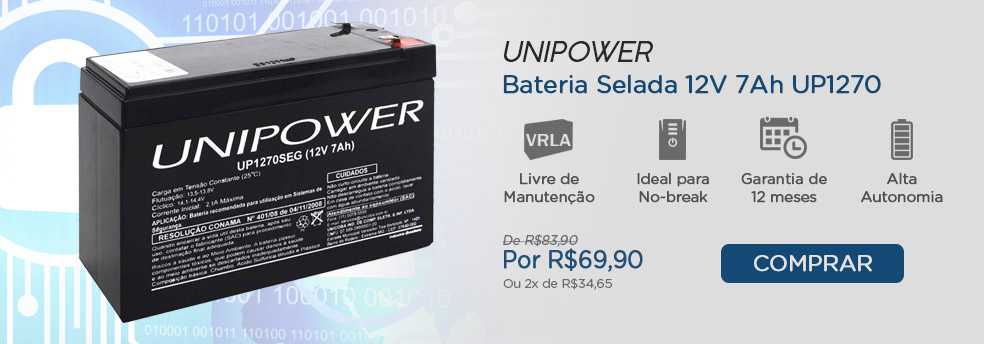 Banner-Home-Unipower