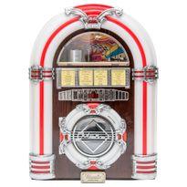 jukebox-mini-classic