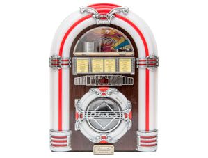 jukebox-mini-classic