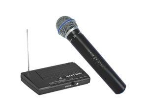 microfone-MS115-UHF-TSI