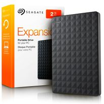 HD-Externo-1TB-USB-3.0-Expansion-STEA1000400---Seagate