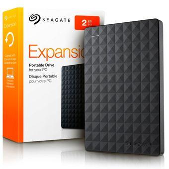 HD-Externo-1TB-USB-3.0-Expansion-STEA1000400---Seagate