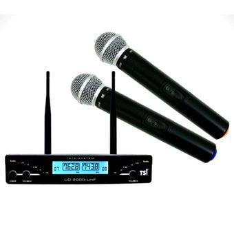 microfone-duplo-ud-2000-uhf-tsi
