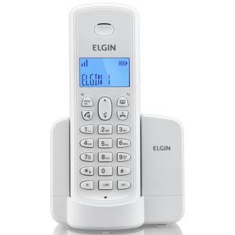 telefone-tsf-8001-branco-elgin