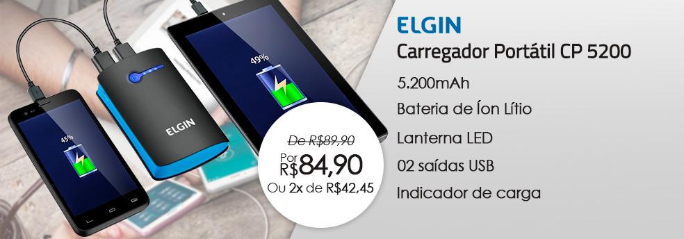 Banner-Home-ElginCP5200