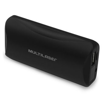 Carregador-Portatil-4.500mAh-Universal-Com-Display-CB092-–-Multilaser