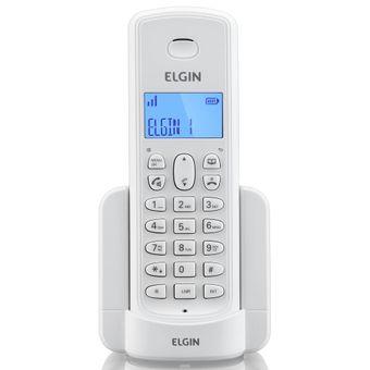 ramal-telefonico-elgin-branco