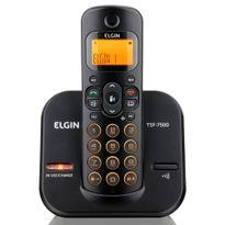 telefone-elgin-7500