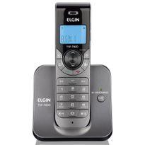 telefone-elgin-7800