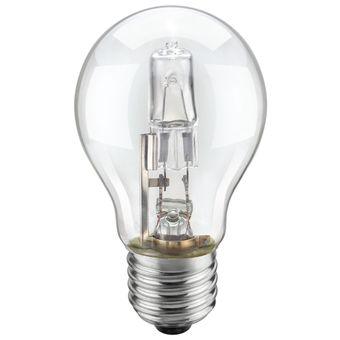 lampada-eco-halogena-elgin-1