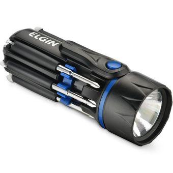 lanterna-8-em-1-elgin