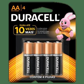Cartela-com-04-pilhas-Alcalina-AA-Duracell