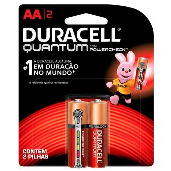 Pilha-Alcalina-Pequena-AA-Quantum-Com-2-Unidades-Duracell