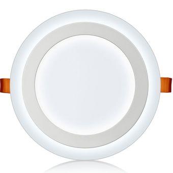 luminaria-led-3-estagios-redonda-elgin-1