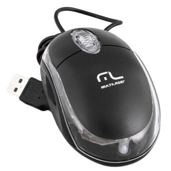 Mouse-Com-Fio-USB-800Dpi-Classic-Preto-MO179-–-Multilaser