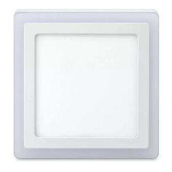 luminaria-3-estagios-quadrada-de-sobrepor-elgin-1