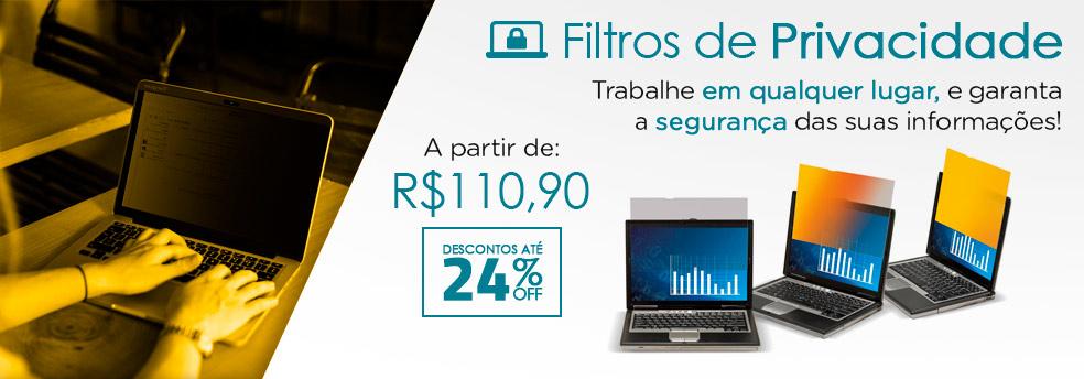 Banner-Home-Filtro_de_Privacidade