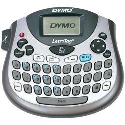 Rotulador-Eletronico-Letratag-PLUS-LT100T---DYMO