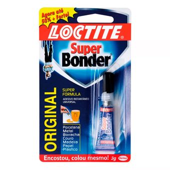 COLA-INSTANTANEA-3G-SUPER-BONDER-LOCTITE