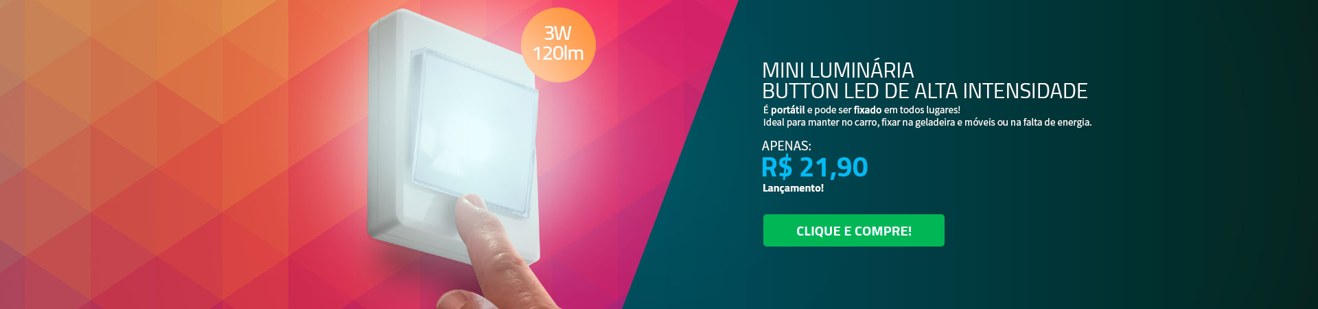 Banner-Home-Button-LED