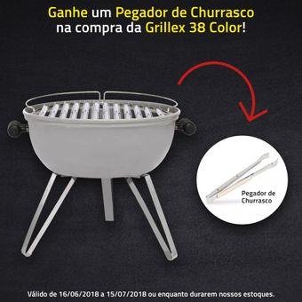 churrasqueira-38-color-cinza-e-pegador