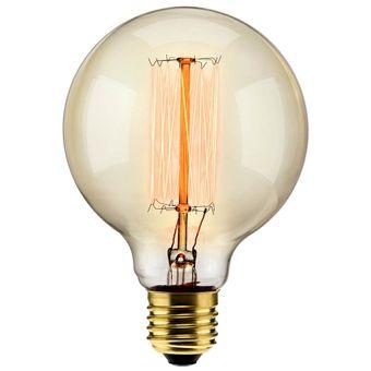 lampada-filamento-carbono