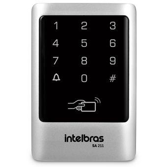 controlador-de-acesso-sa-211-intelbras