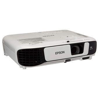 projetor-epson-x41-3