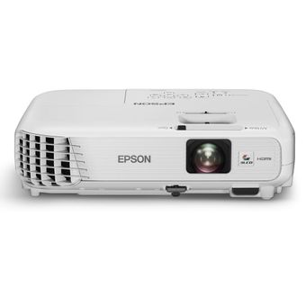 projetor-epson-x05