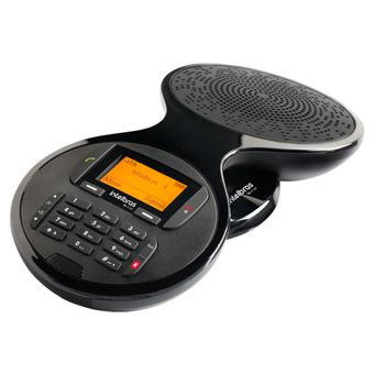 audioconferencia-intelbras-5