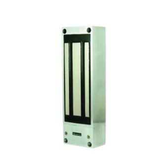 fechadura-f600-intelbras