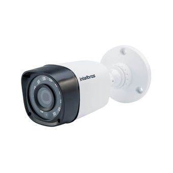 camera-vhd1010b-g4-intelbras