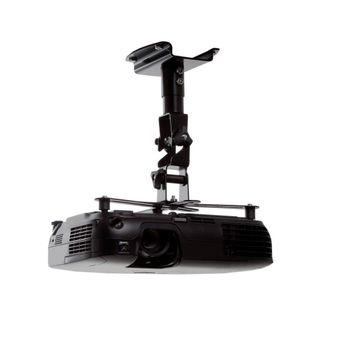 suporte-de-teto-para-projetor-1