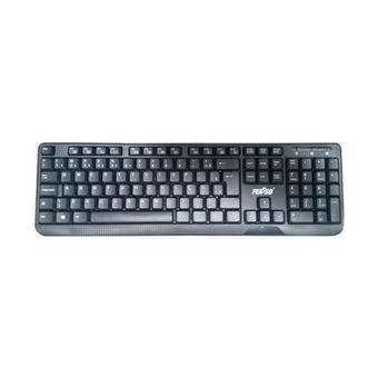 teclado-feasso