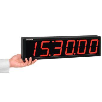 cronometro-progressivo-de-parede-pro-digital