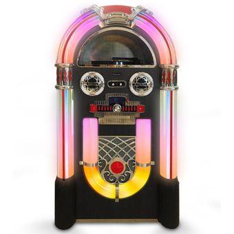 jukebox-nova-1