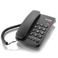 Telefone-com-fio-e-Chave-de-bloqueio-Elgin-TCF-2000