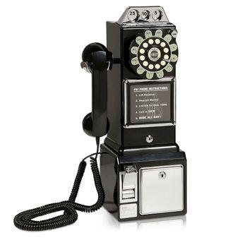 Telefone-Retro-Watson-32.387-Classic-Preto