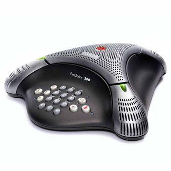 Audio-Conferencia-Polycom-VoiceStation-300