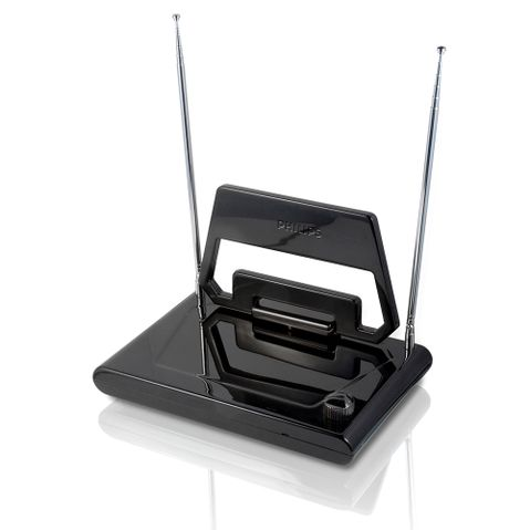 Antena-Interna-para-TV-Digital-UHF-VHF-FM-Philips-SDV1125T-55